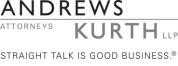Andrews Kurth LLP