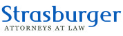 Logo for Strasburger & Price LLP