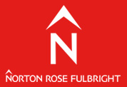 Logo for Norton Rose Fulbright US LLP