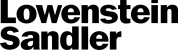 Logo for Lowenstein Sandler LLP