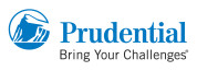 Logo for Prudential Financial, Inc.
