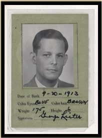 Lister's Photo ID, 9/26/1957