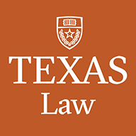 Legal dating laws texas
