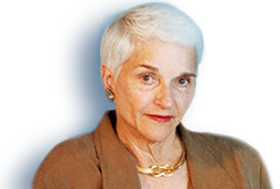 Photo: Sissy Farenthold