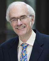 Professor Robert G. Bone headshot photo