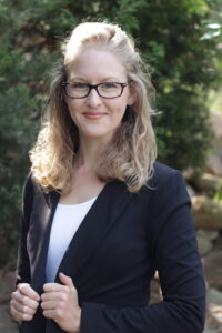 Kimberly Horndeski