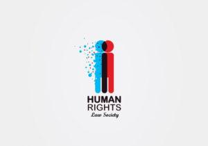 HRLS logo