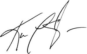Engle Signature2 300 small