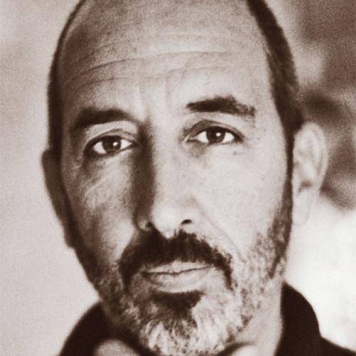 Álvaro Restrepo