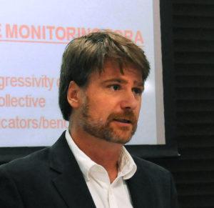 Daniel Brinks