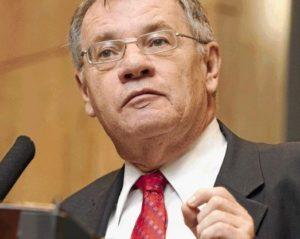 Dennis Davis