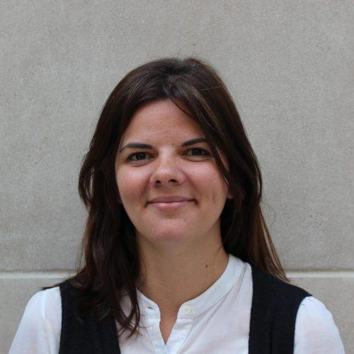 Maria Victoria Ricciardi
