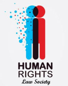 Human rights law society