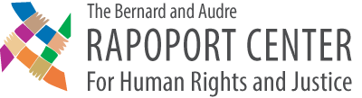 Rapoport Center for Human Rights and Justice