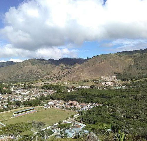 EL_DOVIO,_VALLE_DEL_CAUCA,_COLOMBIA