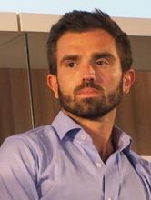 Tomaso Ferrando