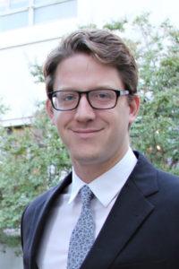 Alex Stamm