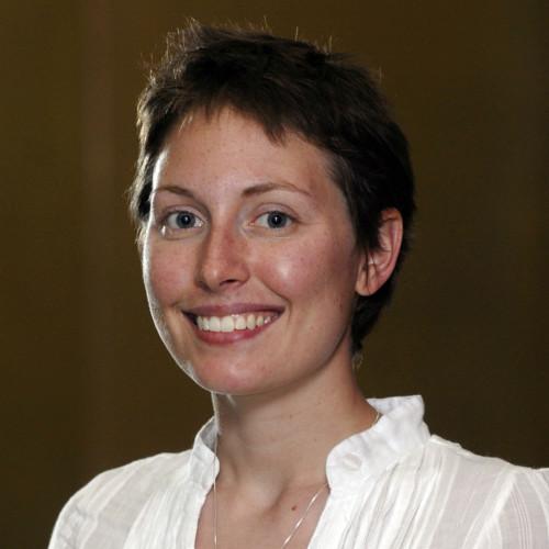 Meghan Shapiro