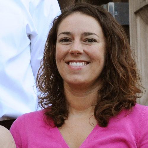 Joanne Heisey