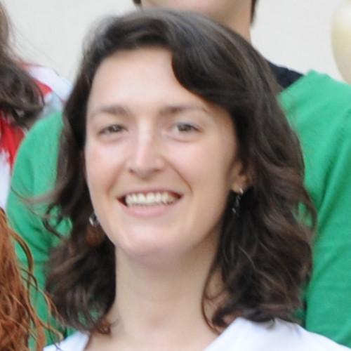 Leah Farrell