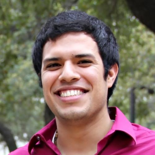 Leonel Ruiz