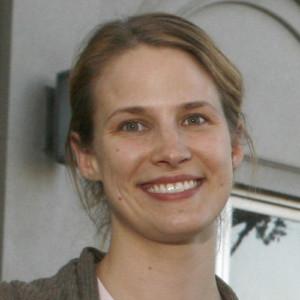 Lindsey Peebles