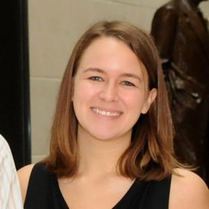 Mackenzie Meador