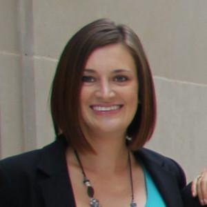 Sarah Bryant