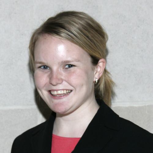 Kathrine Russell