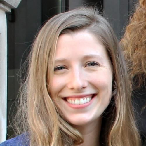 Eva Sikes