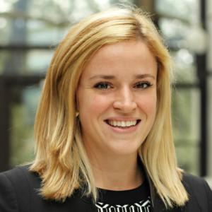 Sarah Mae Jennings