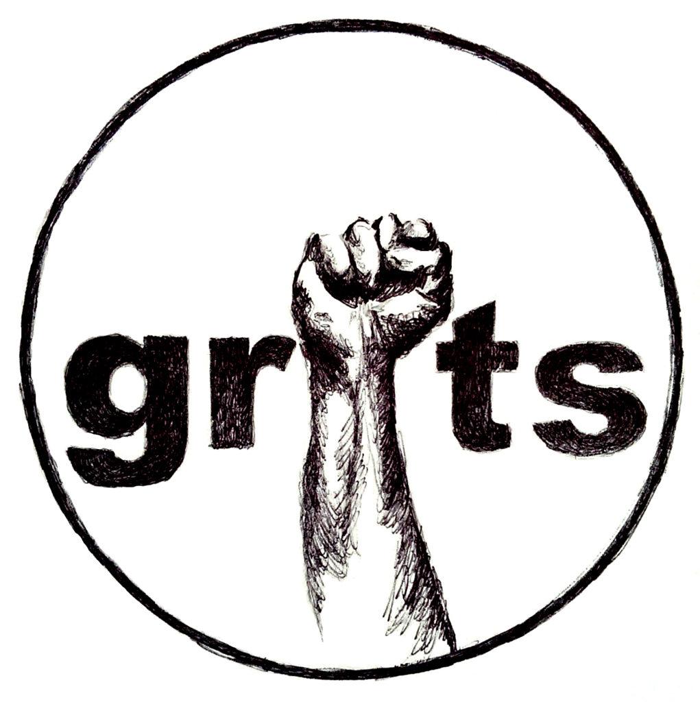 grits_logo