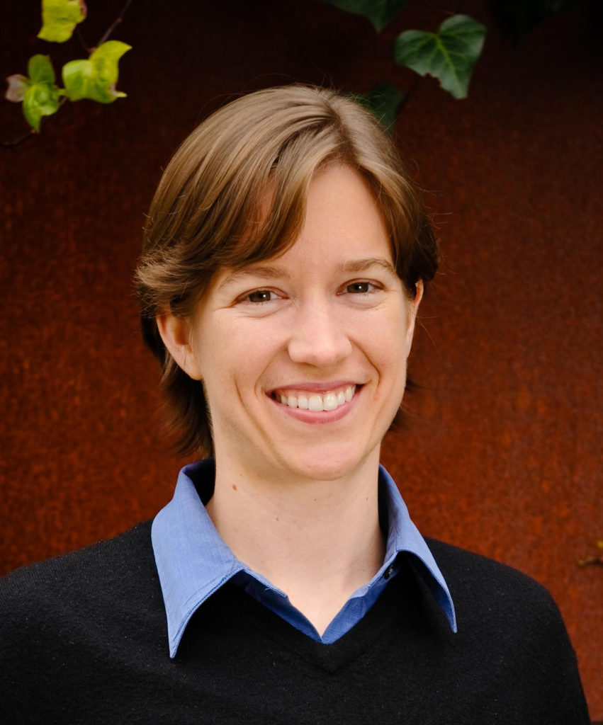 Janelle Orsi