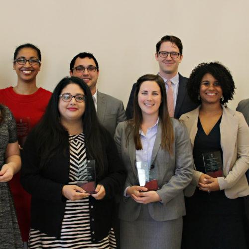 2017-graduating-student-awards