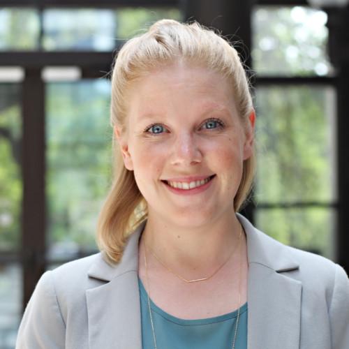 Lauren Loney