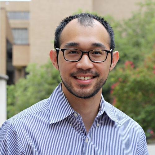Justin Chung