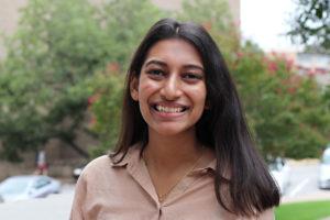 Savannah Kumar