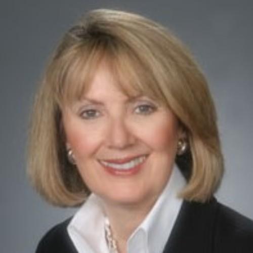 Cathy Lamboley
