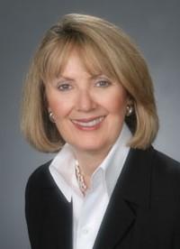Cathy Lamboley, President