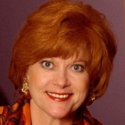 Diana Marshall