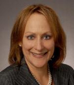Lisa Genecov,