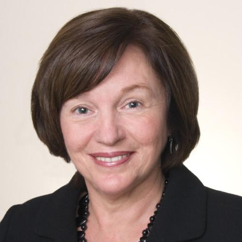 Karen Hirschman Larsen