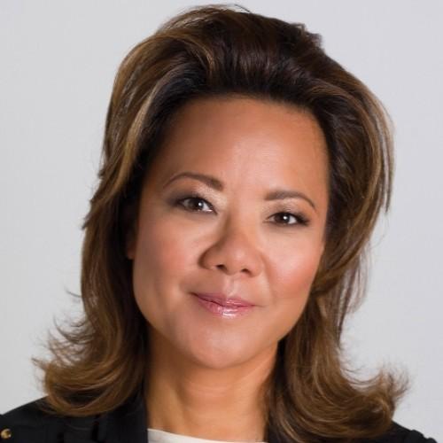 Kathleen Wu