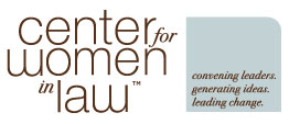 Center for Women in Law