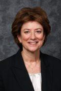 Nina Cortell