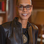 Michele Mayes Headshot 2014