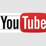 yt-brand-logospace