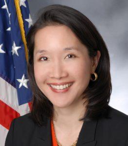 Jenny R. Yang