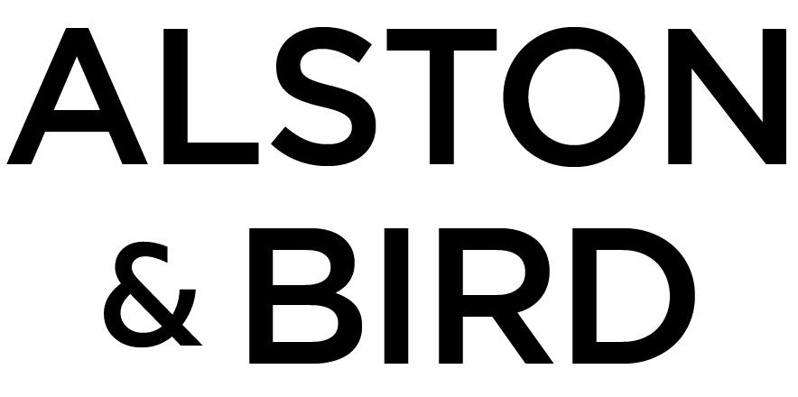 alston and bird