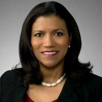 Nancy Friedman Atlas